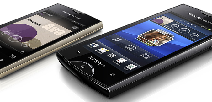 xperia_ray-seproduct-5