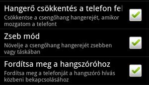 telefon-extrak