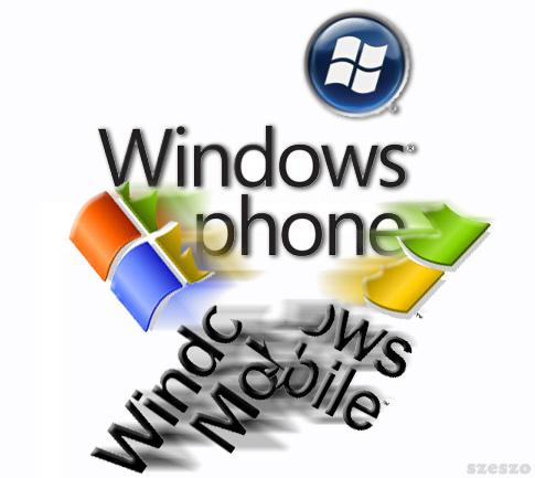 win_phone