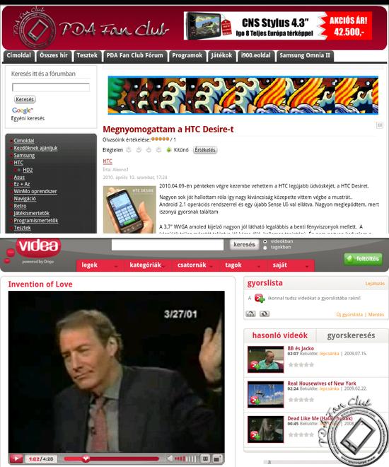 videa_internet_a1