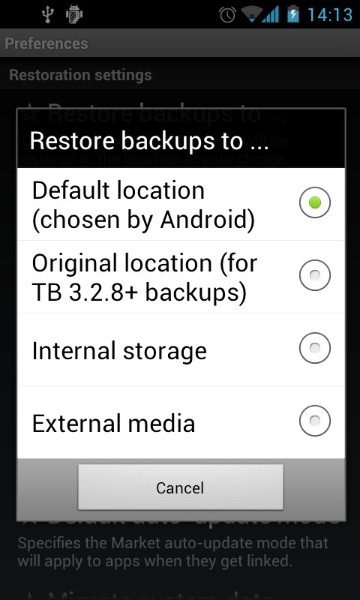restore_backups_to
