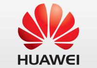 Huawei-logo-web