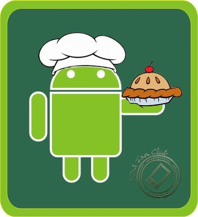 baker androbi_pfc