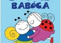 Bogyo_es_Baboca_logo_n