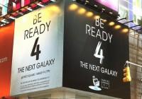 Unpacked_galaxy s4_kik