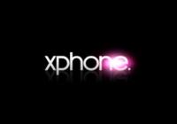 xPhone-Beste-Handy-der-Welt