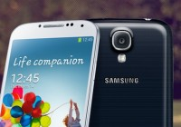 Galaxy-S4-camera