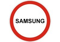 samsung-keep-out