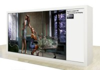 Samsung_UHD-Displays