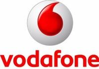 vodafone_logo (430x300)
