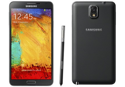 Samsung-Galaxy-Note-3-front-back