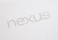 NEXUS_intro