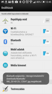 Screenshot_2014-01-29-12-45-46