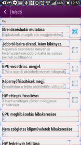 Screenshot_2014-01-29-12-53-34