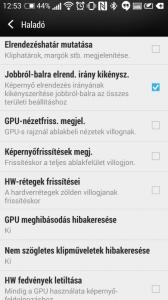 Screenshot_2014-01-29-12-53-52