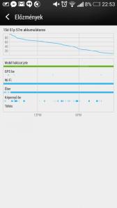 Screenshot_2014-01-30-22-53-58