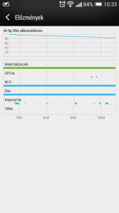Screenshot_2014-01-31-10-33-32