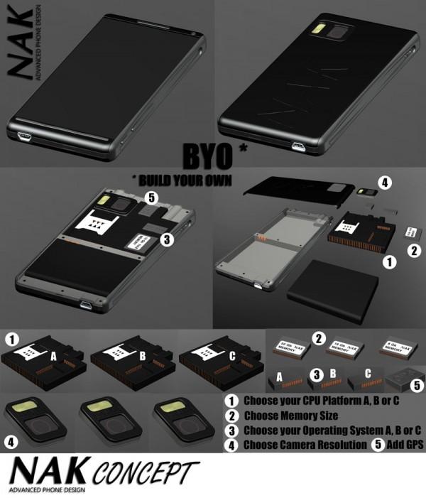 BYO-Concept-copie-Small
