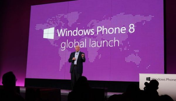 20065_windows-phone-8-1