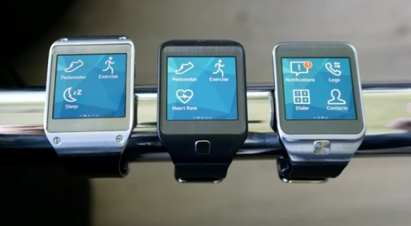 Samsung-Galaxy-Gear-Tizen