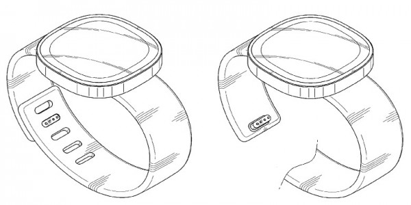 Samsung-rounded-smartwatch-patent2