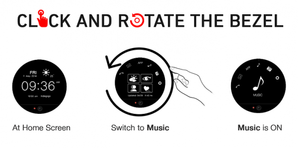 click_and_rotate