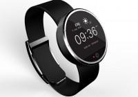 fidelys-smartwatch-side