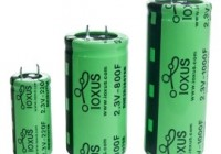 ioxusgen1batteries