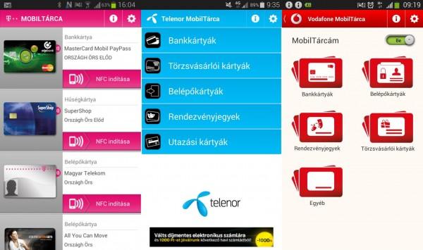 mobiltarca_szolg