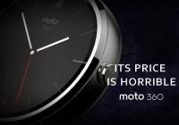 moto-360-price