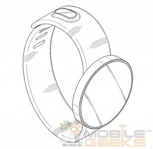 samsung-smartwatch-patent-0001