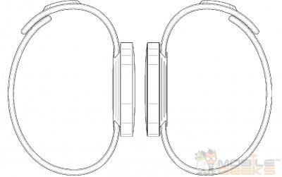 samsung-smartwatch-patent-0003