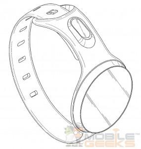 samsung-smartwatch-patent-0008