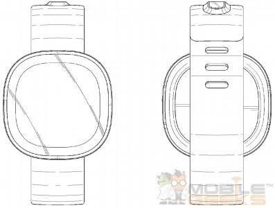 samsung-smartwatch-patent-0014