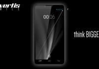 think-bigger_1397546940