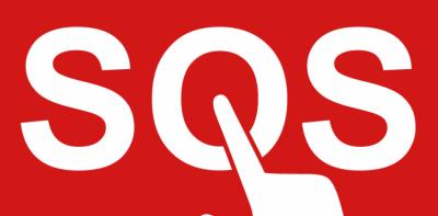 SOS-Mobile-App-Logo-810x400