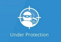 cm_security_protection
