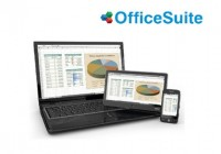 office_suite