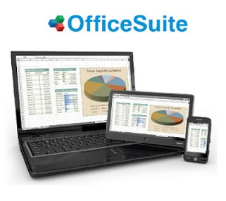 office_suite_pro