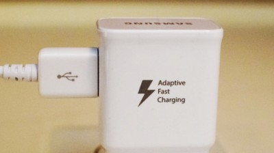 galaxy-note-4-fast-adaptive-charger