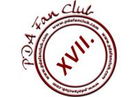 PFC logo 17