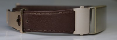 P1150204
