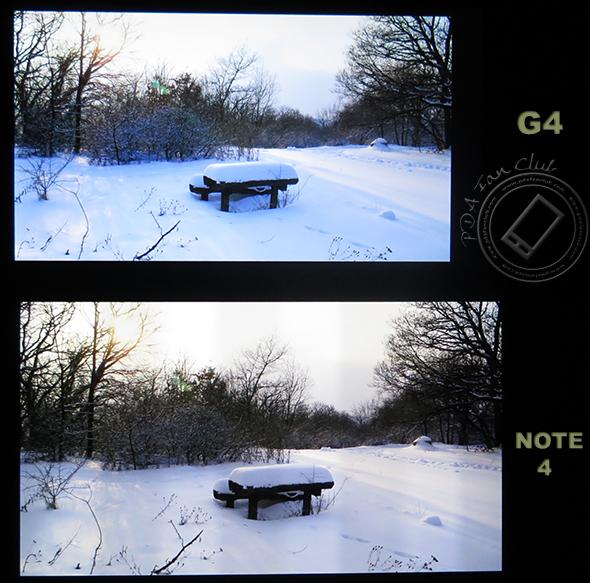 g3_note4_kijelzo