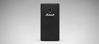 marshall-london-phone-2_3800.0
