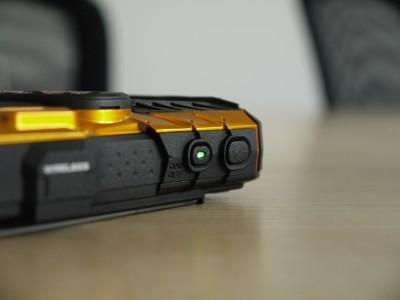P1150459