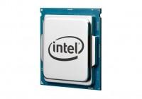 6th_Gen_Intel_Core