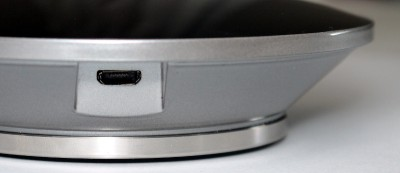 P1210653