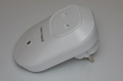 P1210664