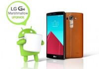 LG-G4-M-Upgrade-02-600x474