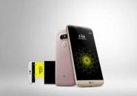 LG-G5_B_small